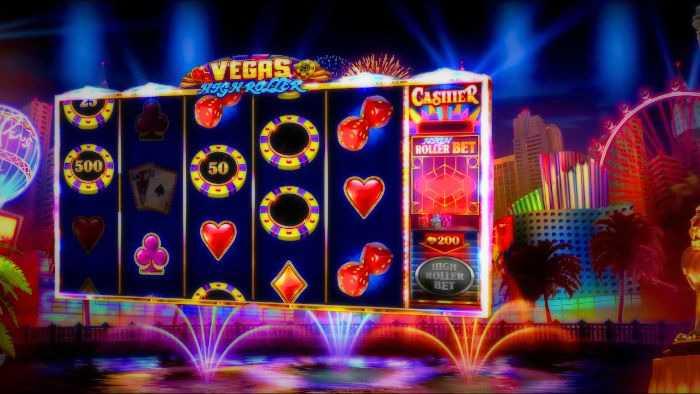 Казино в вегасе онлайн скрипт казино php